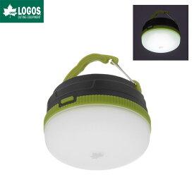 LOGOS ロゴス ランタン LED ROSY ダウンライトミディ