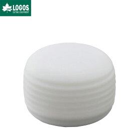 LOGOS ロゴス ランタン LED フルコンソフトランタン