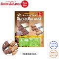 6年保存非常食お菓子栄養機能食品スーパーバランスSUPERBALANCE6YEARS