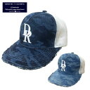 Rc basic cap14c01
