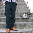 Rrl-b-0290-1