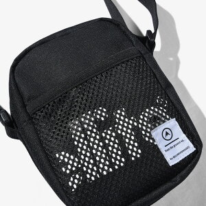 SatelliteサテライトPASSサコッシュバッグボックスバッグ鞄メンズレディース黒白グレー紫赤エメラルドオレンジ黄色