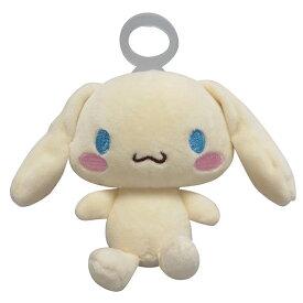 パシフレンズ Paci friends シナモロール サンリオベビー Sanrio Baby おしゃれ