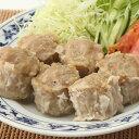 重慶飯店 黒豚焼売 6個入(クロブタシュウマイ)