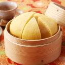 【冷蔵】重慶飯店 マーラーカオ・マラカオ -中華カステラ 蒸しケーキ- スイーツ