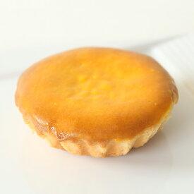 重慶飯店 甘露酥(カンロス) ココナッツタルト