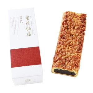 重慶飯店番餅(ばんぴん)(大)