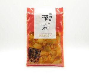 重慶飯店 四川風搾菜(シセンフウザーサイ)
