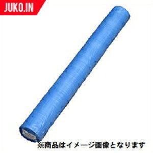 ブルーシート KLシリーズ|ロールタイプ|1.8×100m|1本セット(1梱包)