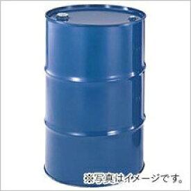 クーポン有 国産メーカー品 ロングライフクーラント 200L ドラム 不凍液 LLC 大特価 送料無料