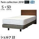Shelf22ssd sum