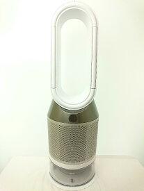 【中古】dyson◆空気清浄機 Dyson Pure Humidify + Cool PH01WS【家電・ビジュアル・オーディオ】