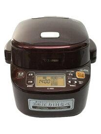 【中古】ZOJIRUSHI◆ゾウジルシ/電気調理鍋 EL-MB30-VD【家電・ビジュアル・オーディオ】