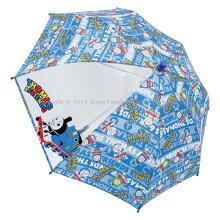 子供用手開き傘45cmすみっコぐらし子供傘傘かさカサ手開き雨具子供キッズキャラクター女の子女児063590