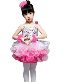 2bdeaa02c18b5 楽天市場 ダンス衣装 ワンピース(キッズ・ベビー・マタニティ)の通販