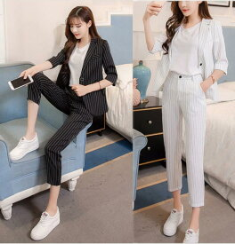 8cc460d9c15c6 楽天市場 韓国(スーツ・セットアップ|レディースファッション)の通販