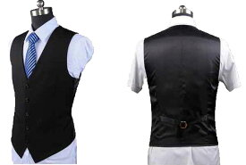 774879904eaa7 楽天市場 ベスト(スーツ・セットアップ|メンズファッション)の通販