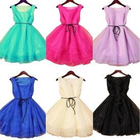 f6be2dd8b71b2 楽天市場 ダンス衣装 ワンピース(ドレスの種類パーティードレス ...