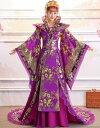 送料無料 9色 超豪華皇帝皇后仮装コスプレ衣装 中国古代宮廷衣装 華流チャイナドレス 漢唐時代中国風ウエディン…