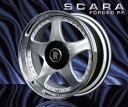 Scararr_00