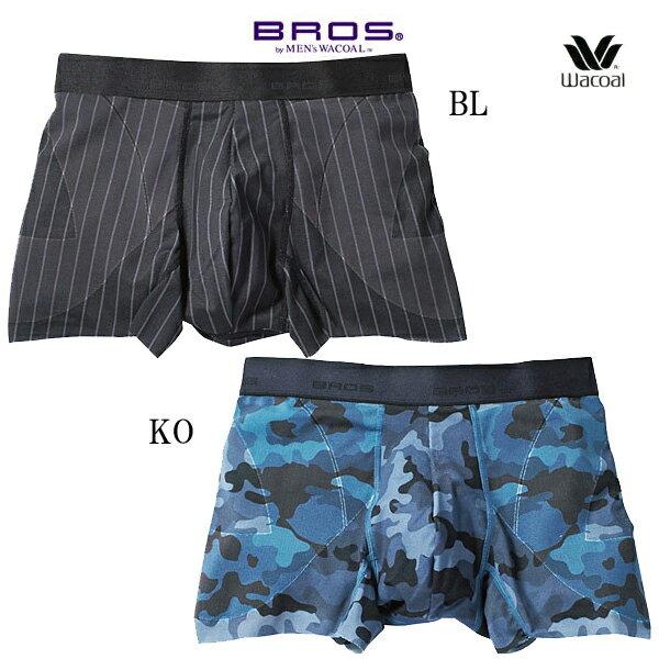 ワコール ブロス BROS フィットネスウォーカー GX1530 ML