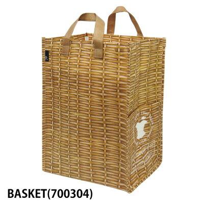 ルートートルーガービッジroo-garbage30リットル:バスケット