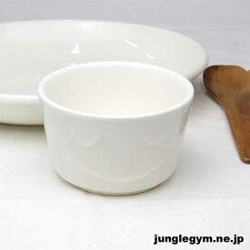 スタジオエム(STUDIO M') ヤンミーカップ:白