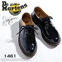 Dr-1461w-01