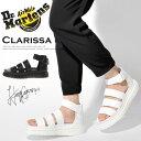 Dr clarissa 01b