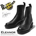 Dr-eleanor-01