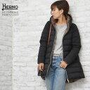 Herno downct1 01