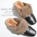 Natalia shoes1 01