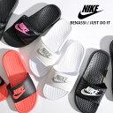Nike benasw 01b
