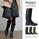 Aigle-chantehelle-01
