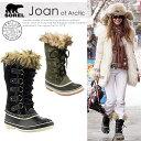 Sorel joanoa 01b