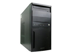 【在宅勤務】【テレワーク】MouseComputer LM-iH800XN-SH2-KK 単体 Windows10 Pro 64bit HDMI Geforce RTX2080 Core i7 8700 メモリー16GB 高速SSD128GB+HDD2TB DVDマルチ デスクトップパソコン【中古】【30日保証】1294826
