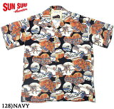 "No.SS37918SUNSURF×北齋SPECIALEDITION""忠臣蔵討入"""