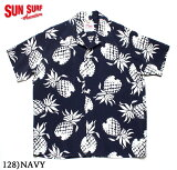 "No.DK36201DUKEKAHANAMOKUデュークカハナモクS/SSPECIALEDITION""DUKE'SPINEAPPLE"""