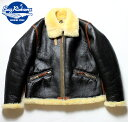 """No.BR80503 BUZZ RICKSON'S バズリクソンズtype D-1""""ROUGH WEAR CLOTHING CO."""""""