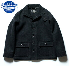 No.BR13877 BUZZ RICKSON'S バズリクソンズSUBMARINE CLOTHINGWINTER WOOLEN