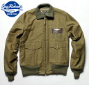 """No.BR14148 BUZZ RICKSON'S バズリクソンズSTYLE 37-J-1 """"BUZZ RICKSON CLOTHING CO.,INC."""""""