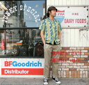 """No.SS36840 SUN SURF サンサーフS/S SHIRTS""""HANGING HELICONIA"""""""