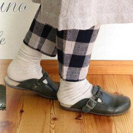 【メール便不可】LiLYAN HOUSE(リリアンハウス)ナチュラルレザー風メッシュベルトサボ サンダル[263011 ナチュリラ リンネル かわいい 靴 履物 ナチュラル 服 安い レディース クロック ミュール ローヒール ぺったんこ]