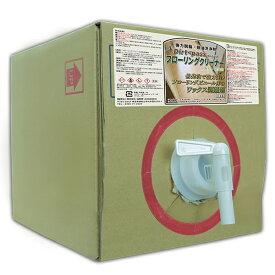 床 洗剤 ダートパス フローリングクリーナー 5000g 床やフローリングの剥離剤