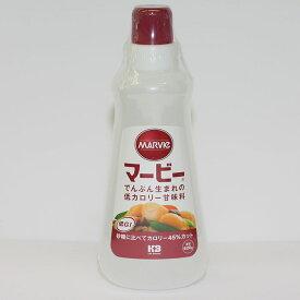 HプラスBライフサイエンス マービー 低カロリー甘味料 液状 620g