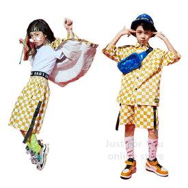 キッズ ダンス ダンス衣装 セットアップ 男の子 ガールズ ヒップホップ かっこいい キッズダンス 男女兼用 トップス 上下 韓国風 ストリート 上下 演出服 キッズ キッズダンス衣装 ジュニア ロングパンツ装 競技 激安 sale