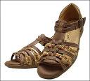 【パンジー】4133 pansy レディース 婦人靴 サンダル サマーシューズ ランキングお取り寄せ