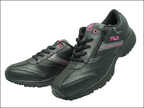 FILA フィラ 2410