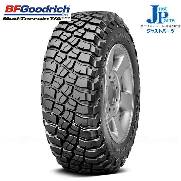 BF Goodrich Mud-Terrain T/A KM3BFグッドリッチ マッドテレーンLT325/60R20 126/123Q LREブラックレター新品 サマータイヤ 1本