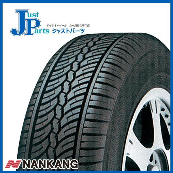 4本セット 265/70R16 112H ナンカン FT-4 新品 サマータイヤ送料無料